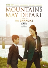 Shan He Gu Ren (Lejos De Ella) (2015)