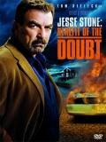 Jesse Stone: El Beneficio De La Duda - 2012