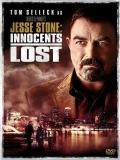 Jesse Stone: Inocentes Perdidos - 2011