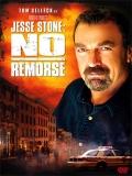 Jesse Stone: Crímenes En Boston - 2010