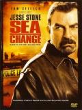 Jesse Stone: Campo De Regatas - 2007