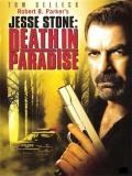 Jesse Stone: Destino Paraíso - 2006
