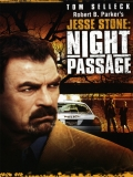 Jesse Stone: Desenmascarados - 2006