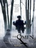 The Omen 5(La Profecía) - 2006