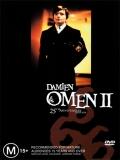 La Maldición De Damien (La Profecía 2) - 1978