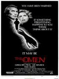 The Omen (La Profecía) - 1976