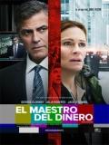 Money Monster (El Maestro Del Dinero) - 2016