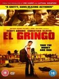 El Gringo - 2012