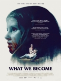 Sorgenfri (What We Become) - 2015