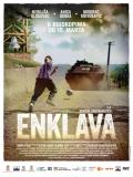 Enklava (Enclave) - 2015