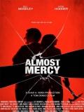 Almost Mercy - 2015