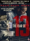 The Fear Of 13 - 2015