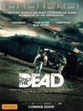 Only The Dead - 2015
