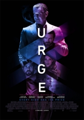 Urge (Deseo Peligroso) (2015)