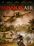 Mission Air - 2014