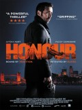 Honour - 2014