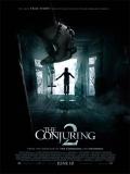 The Conjuring 2 (El Conjuro 2) - 2016