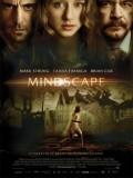 Mindscape - 2013