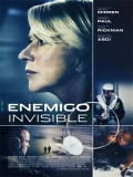 Eye In The Sky (Enemigo Invisible) - 2015