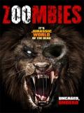 Zoombies - 2016