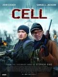Cell (Conexión Mortal) - 2016