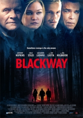 Blackway (Go With Me) (2015)