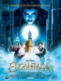 Enchanted (Encantada) - 2007