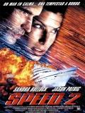 Speed 2: Cruise Control (Máxima Velocidad 2) - 1997