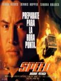 Speed (Máxima Velocidad) - 1994