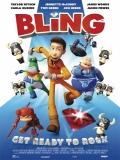 Bling - 2016