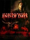 End Of Days (El Fin De Los Días) - 1999