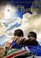 The Kite Runner (Cometas En El Cielo) (2007)