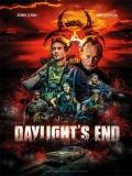 Daylight's End - 2015