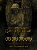 The Last Will And Testament Of Rosalind Leigh - 2012
