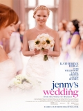 Enny's Wedding - 2015
