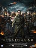 Stalingrad - 2013