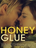 Honeyglue - 2015