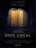 Dios Local - 2014
