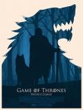 Game Of Thrones (Juego De Tronos) 6×09 - 2016
