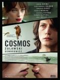 Cosmos - 2015