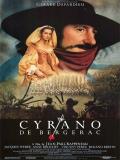 Cyrano De Bergerac - 1990