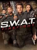 S.W.A.T. Operación Especial - 2011
