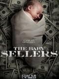 Baby Sellers (Tráfico De Bebés - 2013
