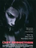 The Last Seduction (La última Seducción) - 1994