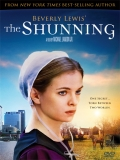The Shunning (El Desprecio) - 2011