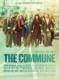 Kollektivet (La Comuna) - 2016