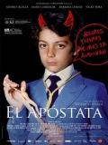 El Apóstata - 2015