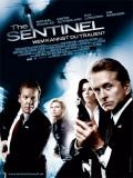The Sentinel (La Sombra De La Sospecha) - 2006