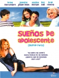 Skipped Parts (Sueños De Adolescente) - 2000