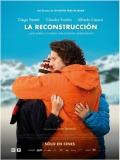 La Reconstrucción - 2013